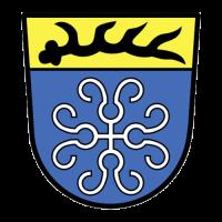 Stadt-Stadtmitte4