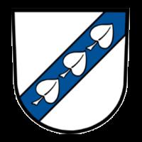 Stadt-jesingen