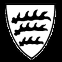 Stadt-lindorf
