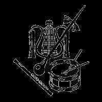 Start-Musikabteilung2