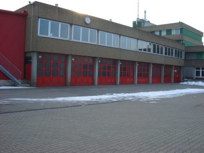 kirchheim_geraetehaus_Hof1