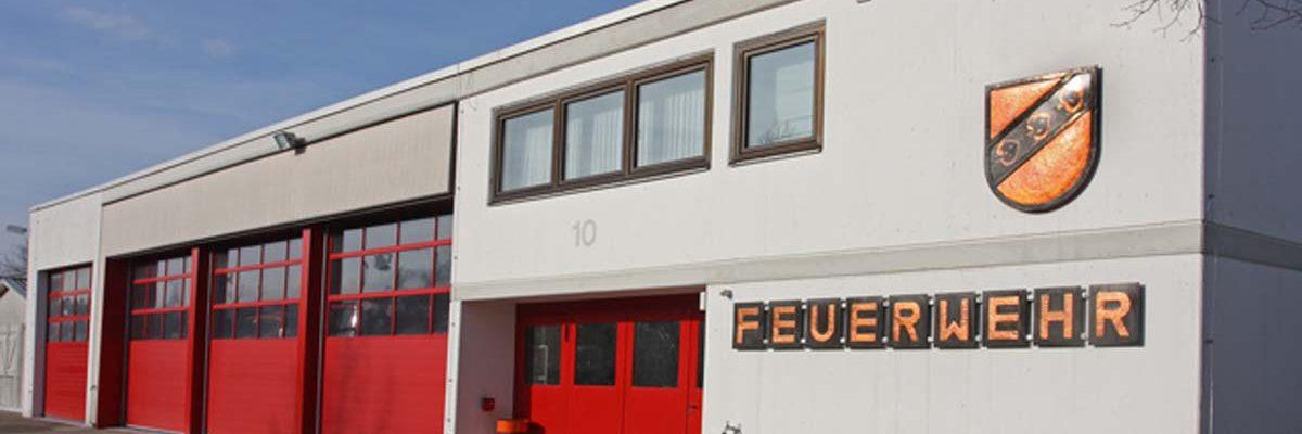 Feuerwache(1)