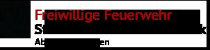 Freiwillige Feuerwehr Kirchheim unter Teck