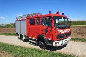 Fahrzeuge Naber LF8_6 IMG_0312