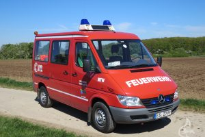 Fahrzeuge Naber MTW IMG_0280