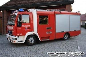 Fahrzeuge lindorf LF 8_6