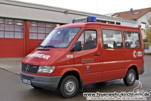 Fahrzeuge lindorf MTW