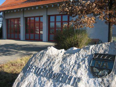 Feuerwehr Gerätehaus Nabern IMG_3983