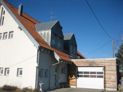 Feuerwehr Gerätehaus Nabern IMG_3991