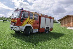 Jesingen Fahrzeug(1)_TLF