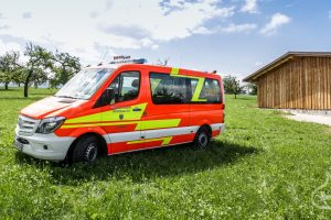 Jesingen Fahrzeug(4)_MTW