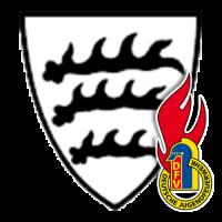 Jugend-lindorf2