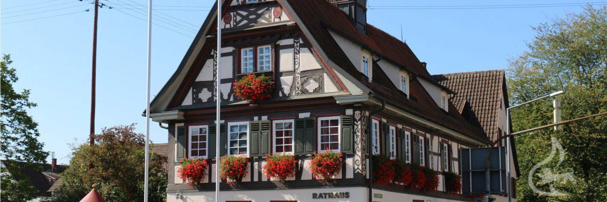 20190826_Bild Rathaus Ötlingen