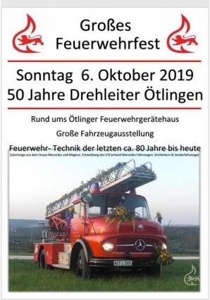 20190826_Drehleiterfest
