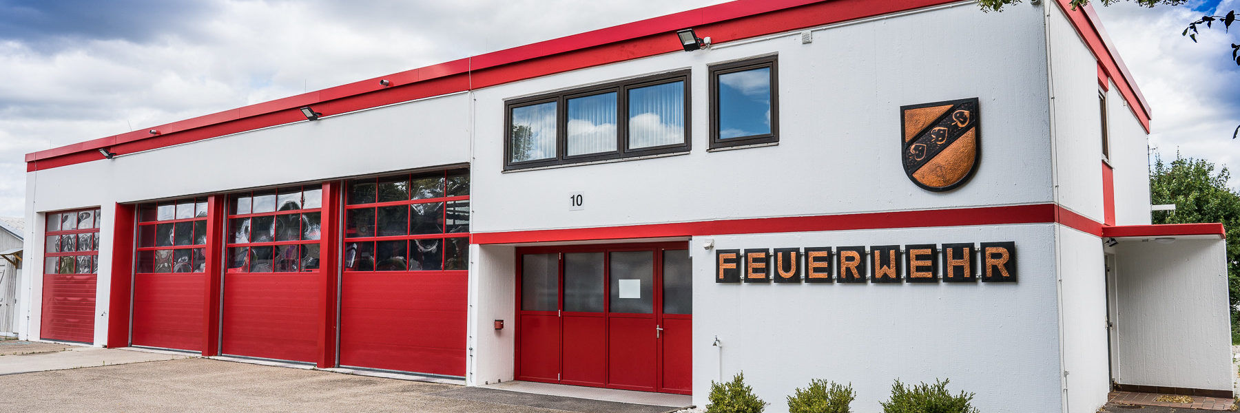 20200705-DSC01393-Feuerwehrhaus-Jesingen