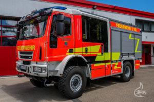 20200705-DSC01451-Jesingen-LF10