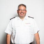 IMG_0024-Jesingen-Bezler